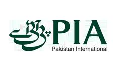 Pakistan Intl
