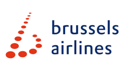Brussels Airline