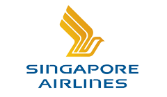 Singapore Airl