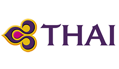 Thai Intl