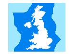 fnpl-UK