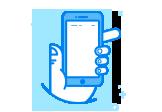 fnpl-mobile